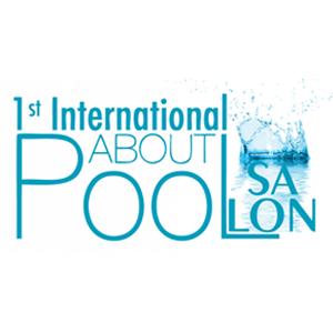 Pool About Salon